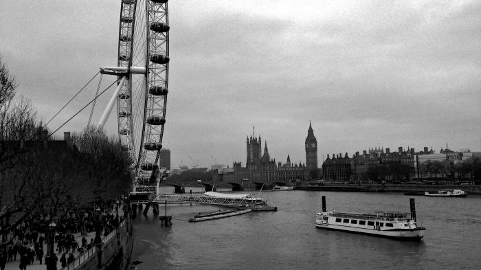 LondoniPhone 11